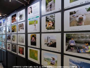 30000人の写真展,大阪_2013yaotomi_5s348.jpg