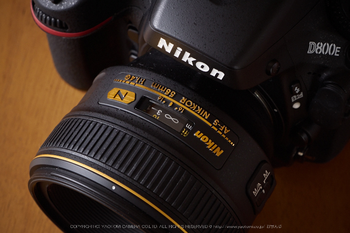 AF-S NIKKOR 58mm f1.4G_P1040154_2014yaotomi.jpg