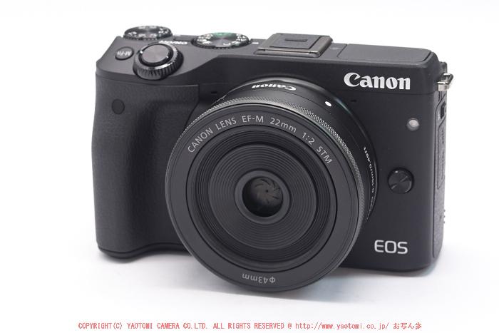 Canon,EOS,M3_2015yaotomi_02.jpg