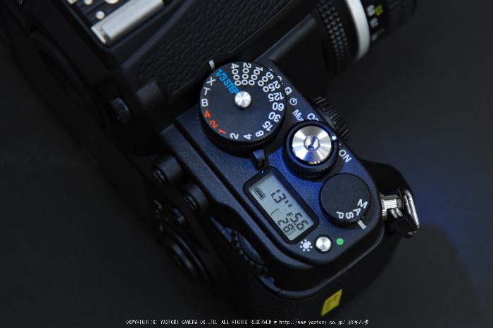 http://www.yaotomi.co.jp/blog/walk/DSC_0069_Cap%2870full%292013yaotomi_%20%281%29%20.jpg