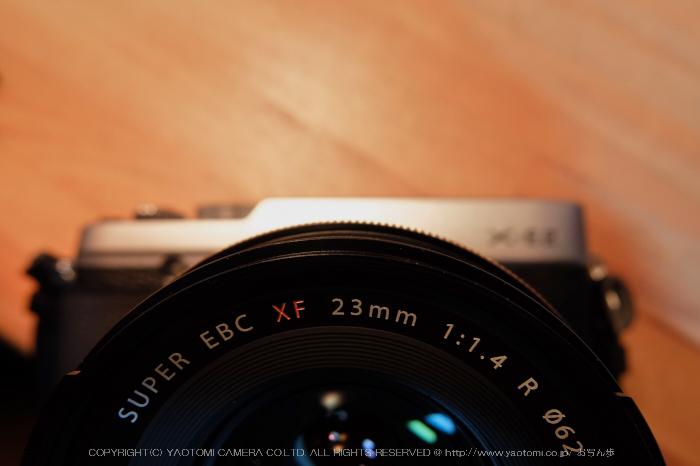 FUJIFILM,XE2_2014yaotomi_1a_DSCF0297.jpg