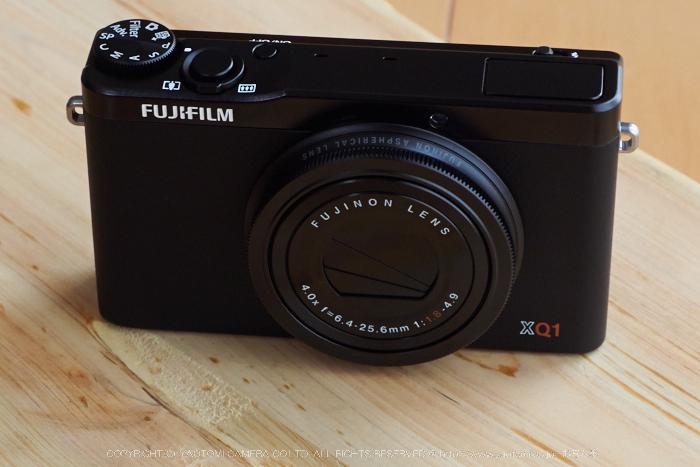 FUJIFILM,XQ1_2014yaotomi_P1080038.jpg