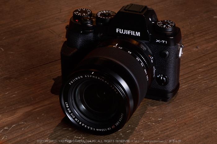 FUJIFILM,XT1(PC200029)2014yaotomi_2.jpg