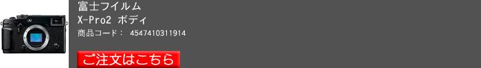 FUJIFILM,Xpro2,2016yaotomi_p.jpg