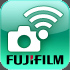 FUJIFILM-Camera-Application.jpg