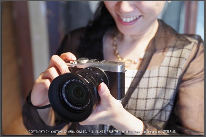 FUJIFILM_X-M1_16-50_2013yaotomi_12.jpg