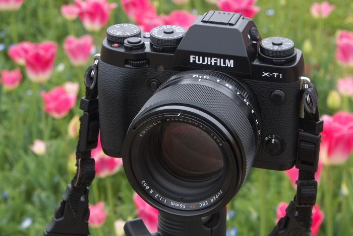FUJINON,XF56mm_2014yaotomi_1.jpg