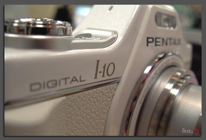 I-10-2.jpg