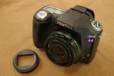 IMGP0014-a.jpg