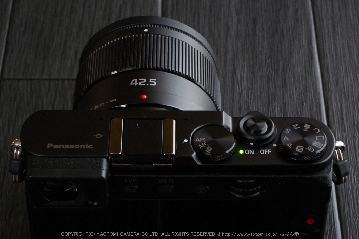 LUMIX,G,macro30(PEM10089,50 mm,F20)2015yaotomi.jpg