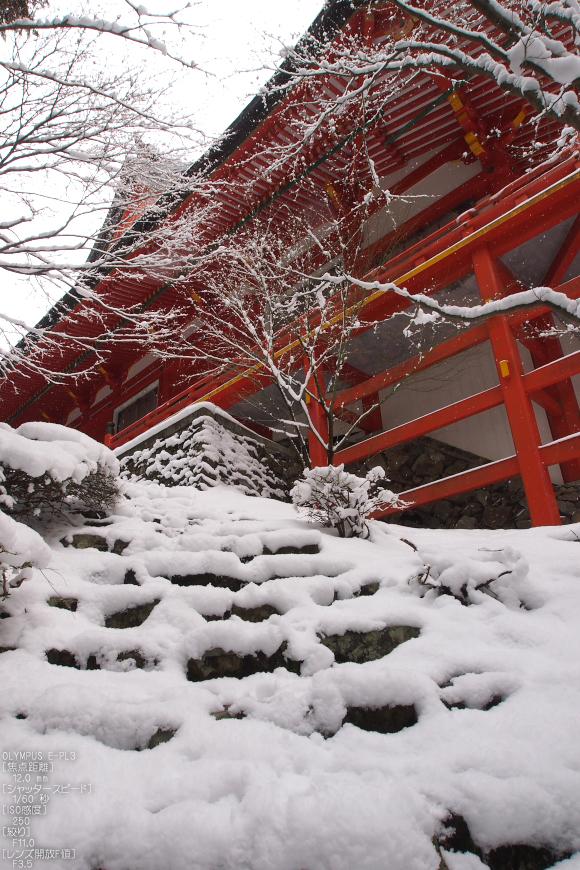 M.ZUIKODIGITAL_ED12-50mmF3.5-6.3EZ_比叡山横川雪景_6.jpg