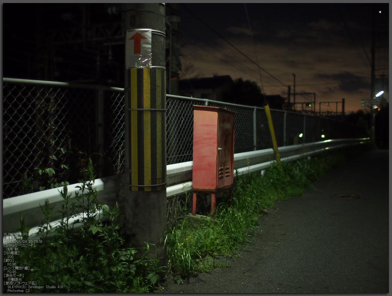 http://www.yaotomi.co.jp/blog/walk/NOKTON17.5mmF0.95_yaotomi_1.jpg