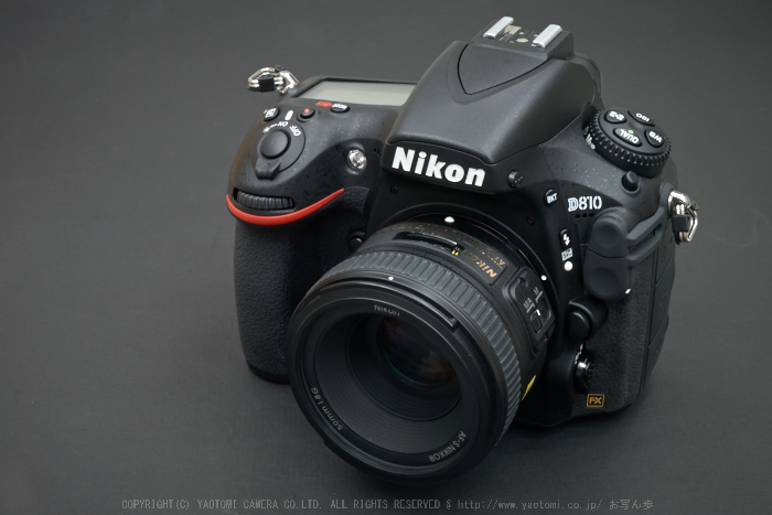 Nikon,D810(ED50mm_1,8)2014yaotomi_.jpg