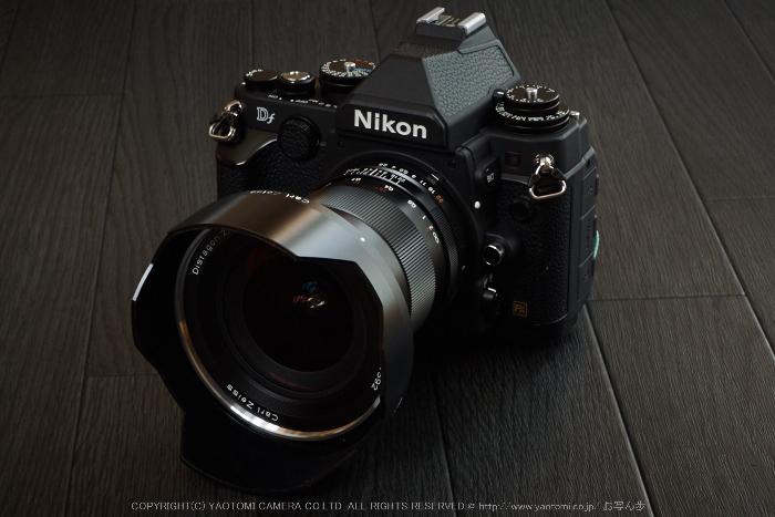 Nikon,Df(Distagon,T,2.8_21)2014yaotomi_2.jpg
