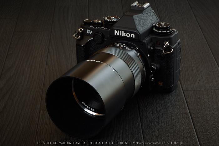 Nikon,Df(Makro Planar,T2,100mmZF2)2014yaotomi_2.jpg