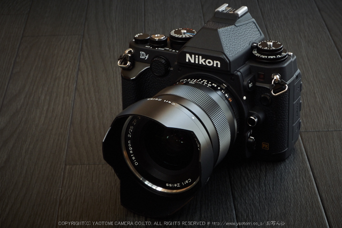 Nikon,Df(P1100019)2014yaotomi_.jpg