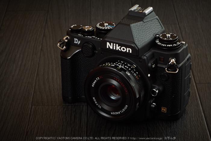 Nikon,Df(ULTRON,40mm_F2,SLIIN)2015yaotomi_1.jpg