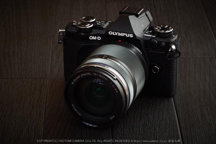 OLYMPUS,EM5II_2015yaotomi_01.jpg