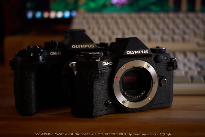 OLYMPUS,EM5II_2015yaotomi_12.jpg