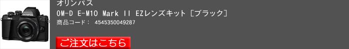 OLYMPUS,OM-D,E-M10II_2015yaotomi_2.jpg