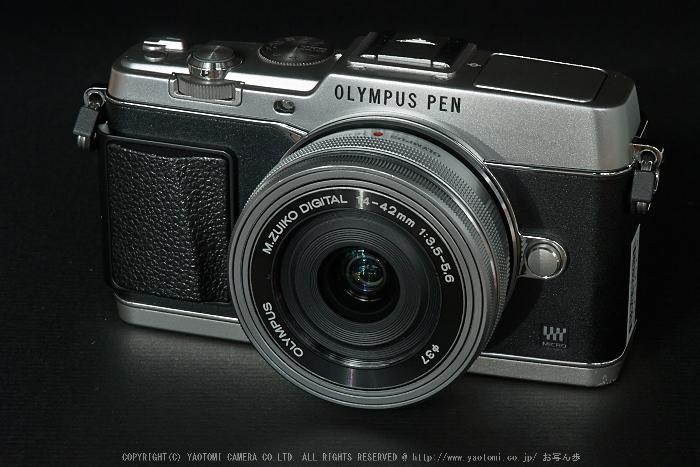 OLYMPUS,OMD,EM10_2014yaotomi_ (20) .jpg