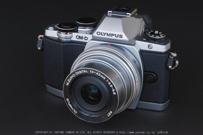 OLYMPUS,OMD,EM10_2014yaotomi_ (9) .jpg