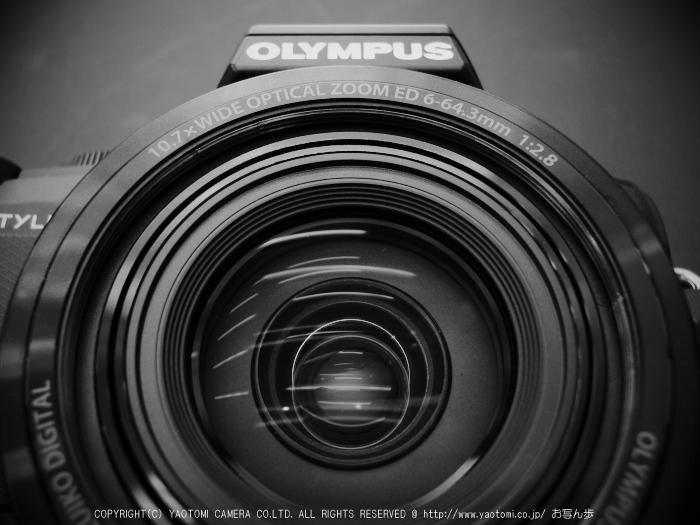 OLYMPUS,STYLUS1_2014yaotomi,お写ん歩_16.jpg
