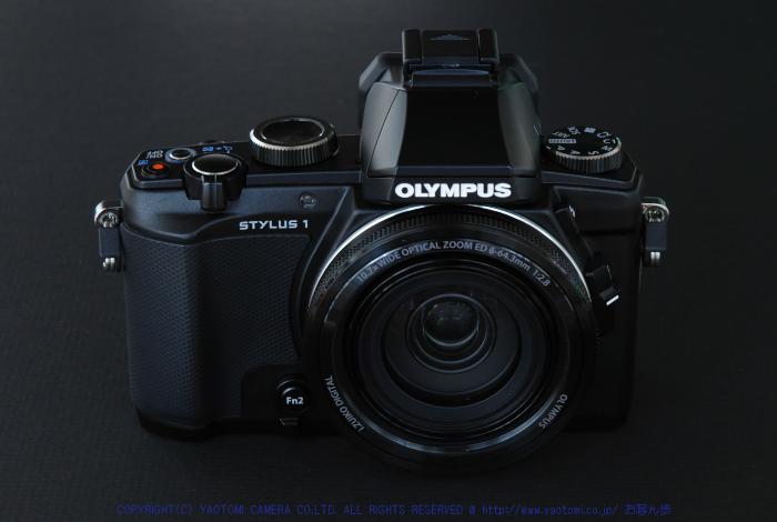 OLYMPUS,STYLUS1_2014yaotomi,お写ん歩_2.jpg