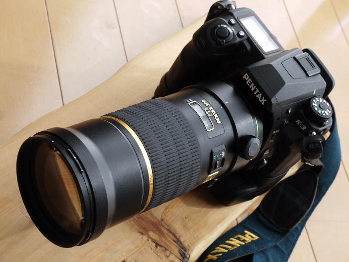 P1050545_SIL(45mm),2013yaotomi_.jpg