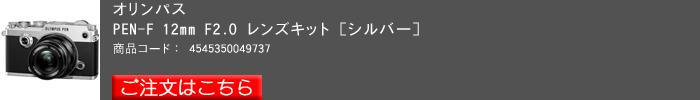 PEN-F(ボディ,s,12キット)2016yaotomi.jpg