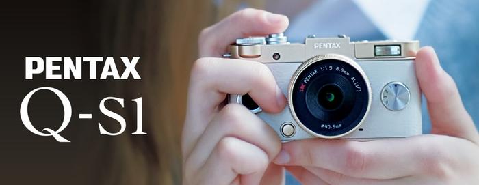 PENTAX Q-S1.jpg