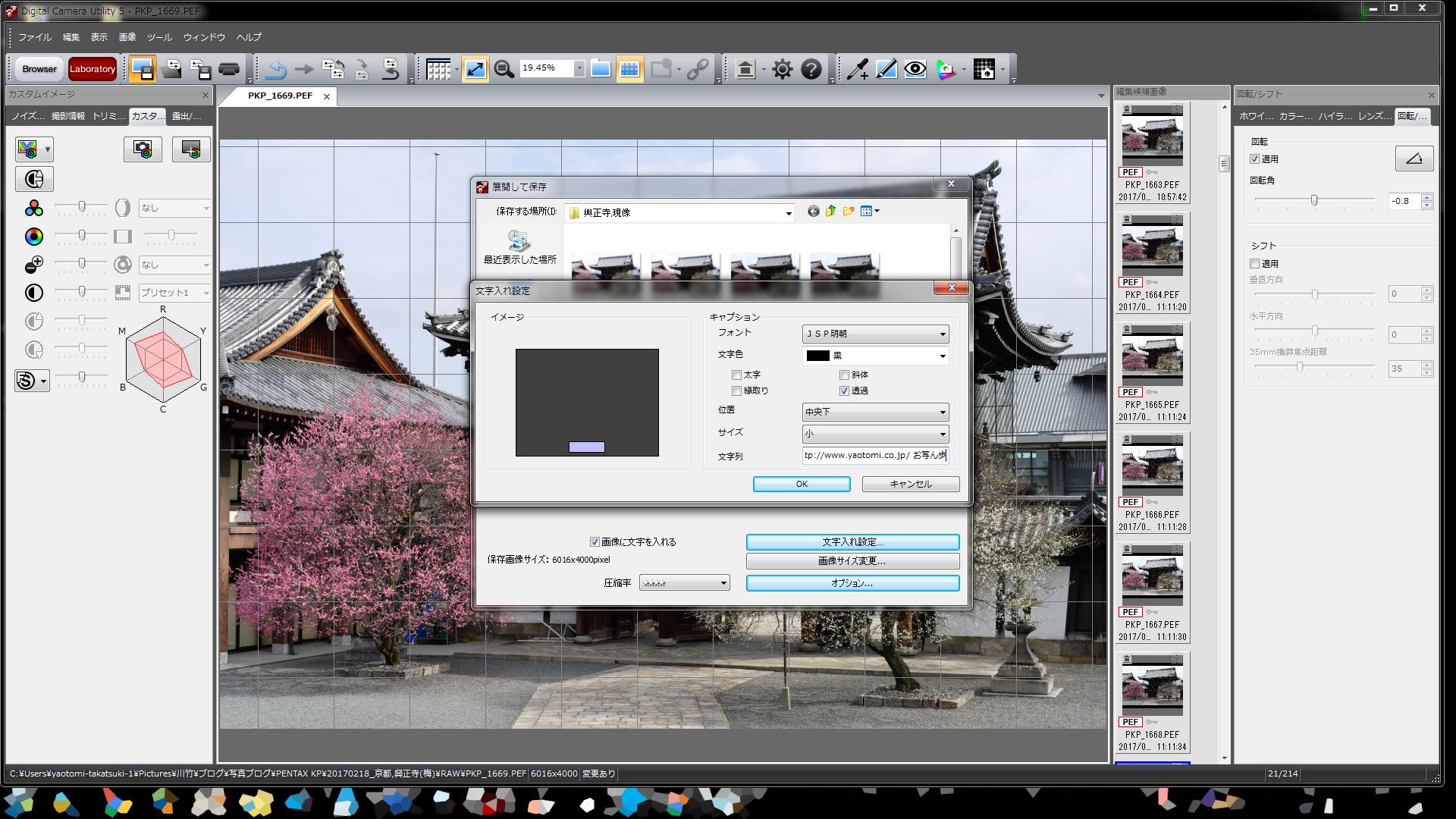 http://www.yaotomi.co.jp/blog/walk/PENTAX%2CDCU5_%2802%292017yaotomi.jpg