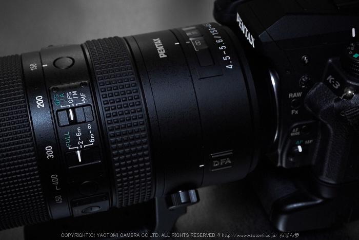 PENTAX,DFA150_450,(PEM10069,32 mm,F7.1,K3)2015yaotomi.jpg