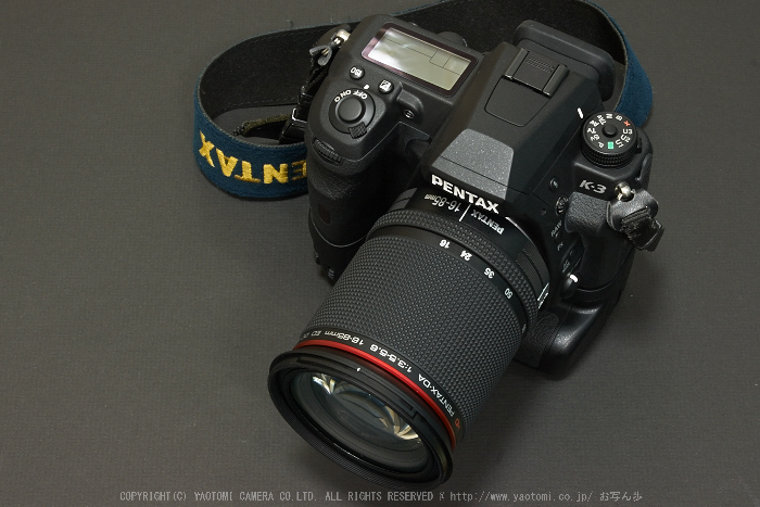 PENTAX,HD,16_85mm,ED,DC,WR_2014yaotomi_3.jpg