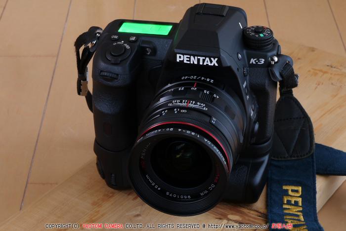 PENTAX,HD,DA20_40mm,F2.8_4,2013yaotomi_2ss.jpg