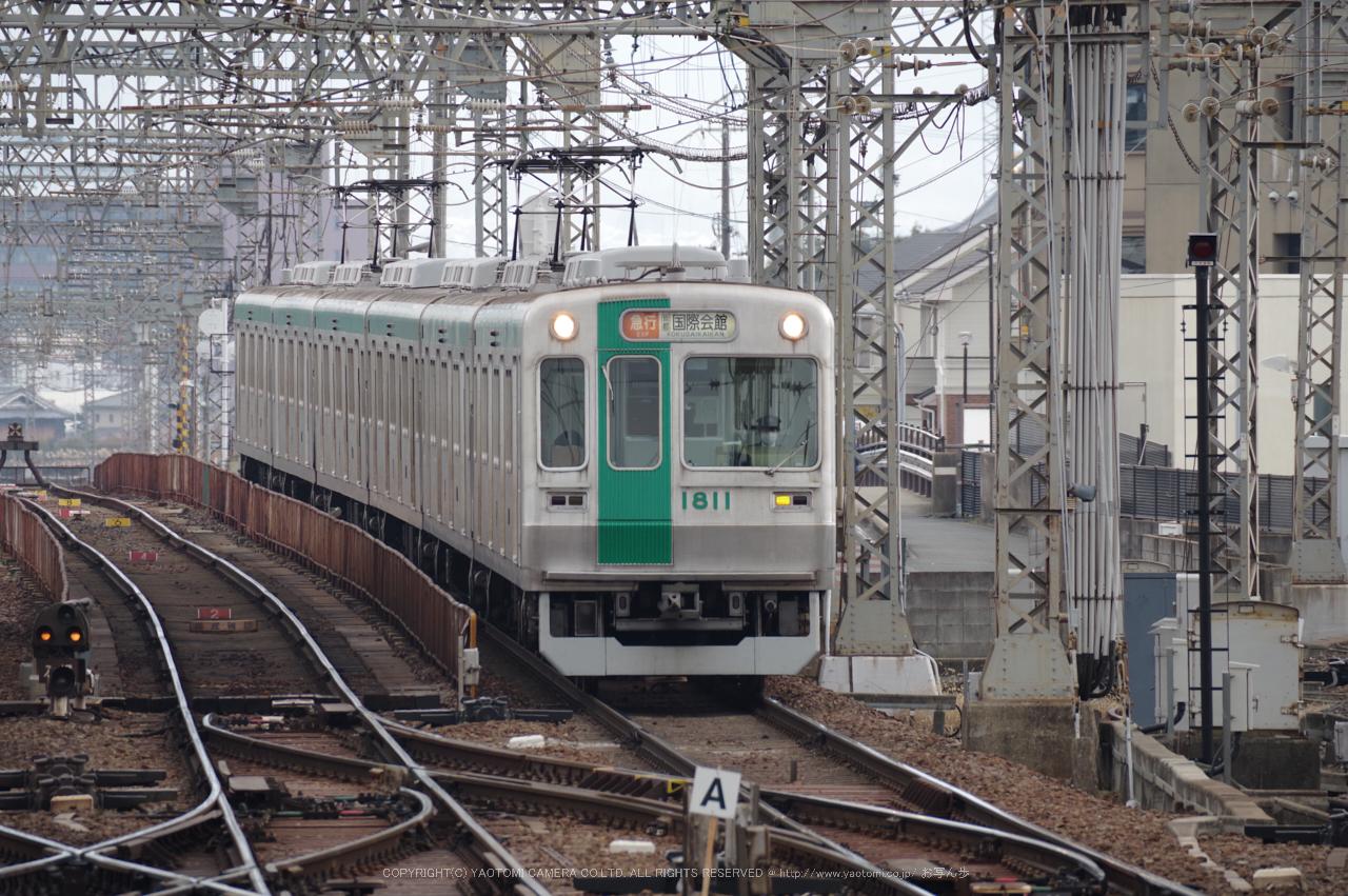http://www.yaotomi.co.jp/blog/walk/PENTAX%2CKP%2C%E8%A9%A6%E5%86%99_PKP_0402%2C2017yaotomi.jpg