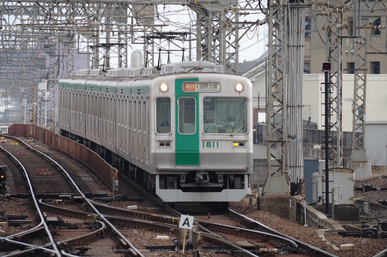 http://www.yaotomi.co.jp/blog/walk/PENTAX%2CKP%2C%E8%A9%A6%E5%86%99_PKP_0405%2C2017yaotomi.jpg