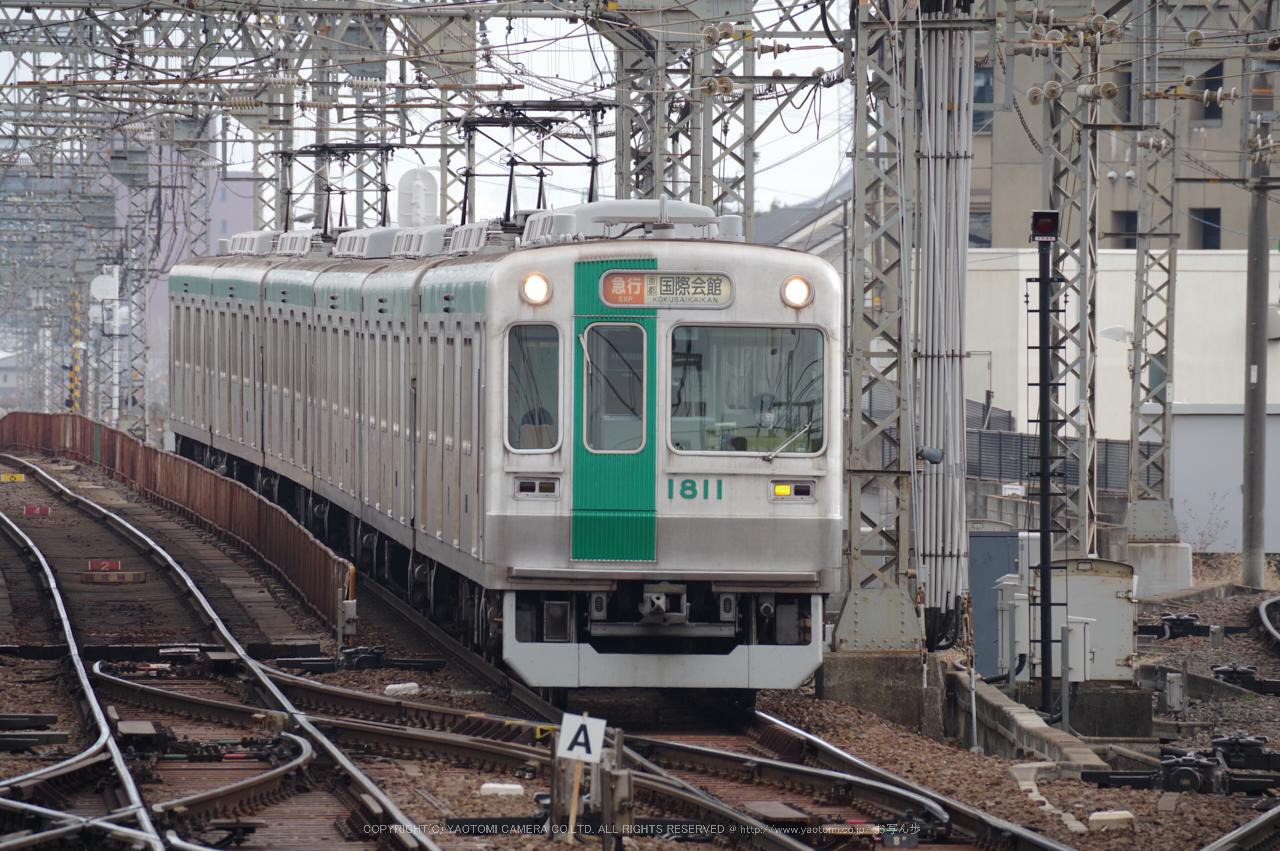 http://www.yaotomi.co.jp/blog/walk/PENTAX%2CKP%2C%E8%A9%A6%E5%86%99_PKP_0408%2C2017yaotomi.jpg