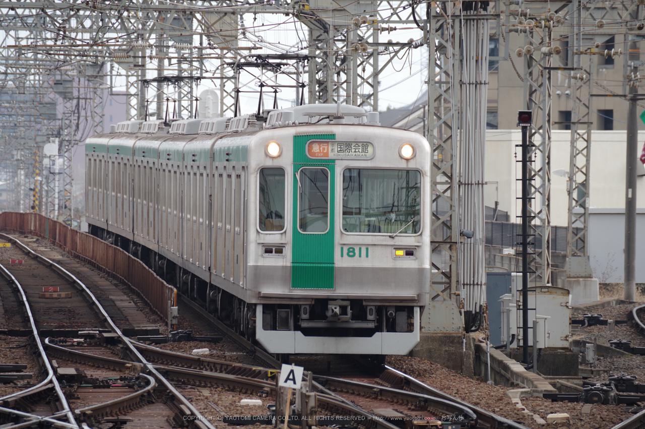 http://www.yaotomi.co.jp/blog/walk/PENTAX%2CKP%2C%E8%A9%A6%E5%86%99_PKP_0409%2C2017yaotomi.jpg