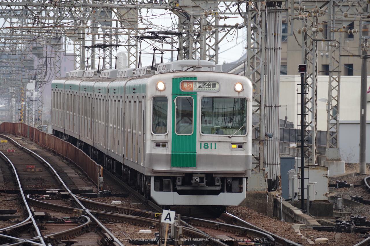 http://www.yaotomi.co.jp/blog/walk/PENTAX%2CKP%2C%E8%A9%A6%E5%86%99_PKP_0410%2C2017yaotomi.jpg