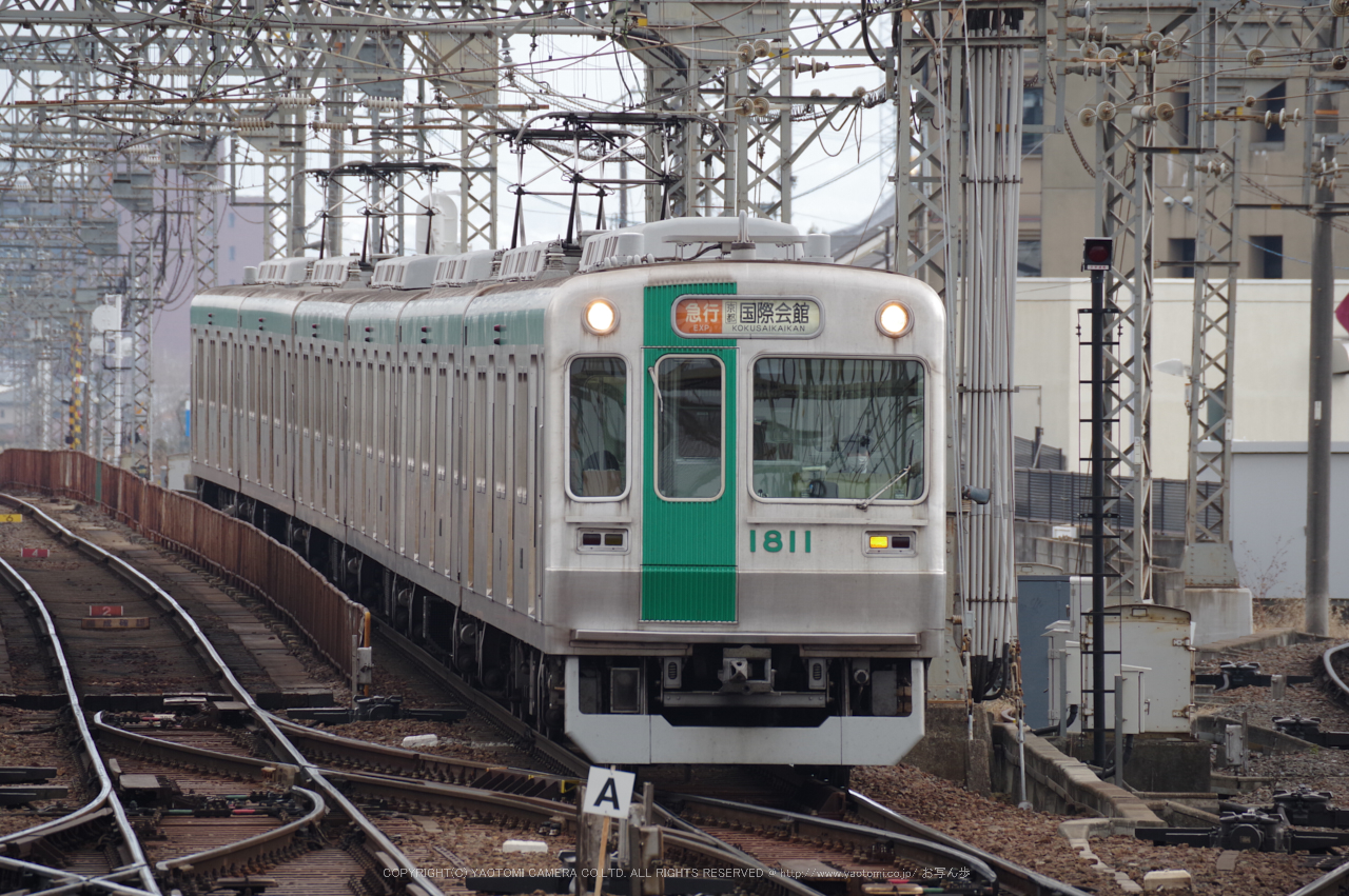 http://www.yaotomi.co.jp/blog/walk/PENTAX%2CKP%2C%E8%A9%A6%E5%86%99_PKP_0412%2C2017yaotomi.jpg