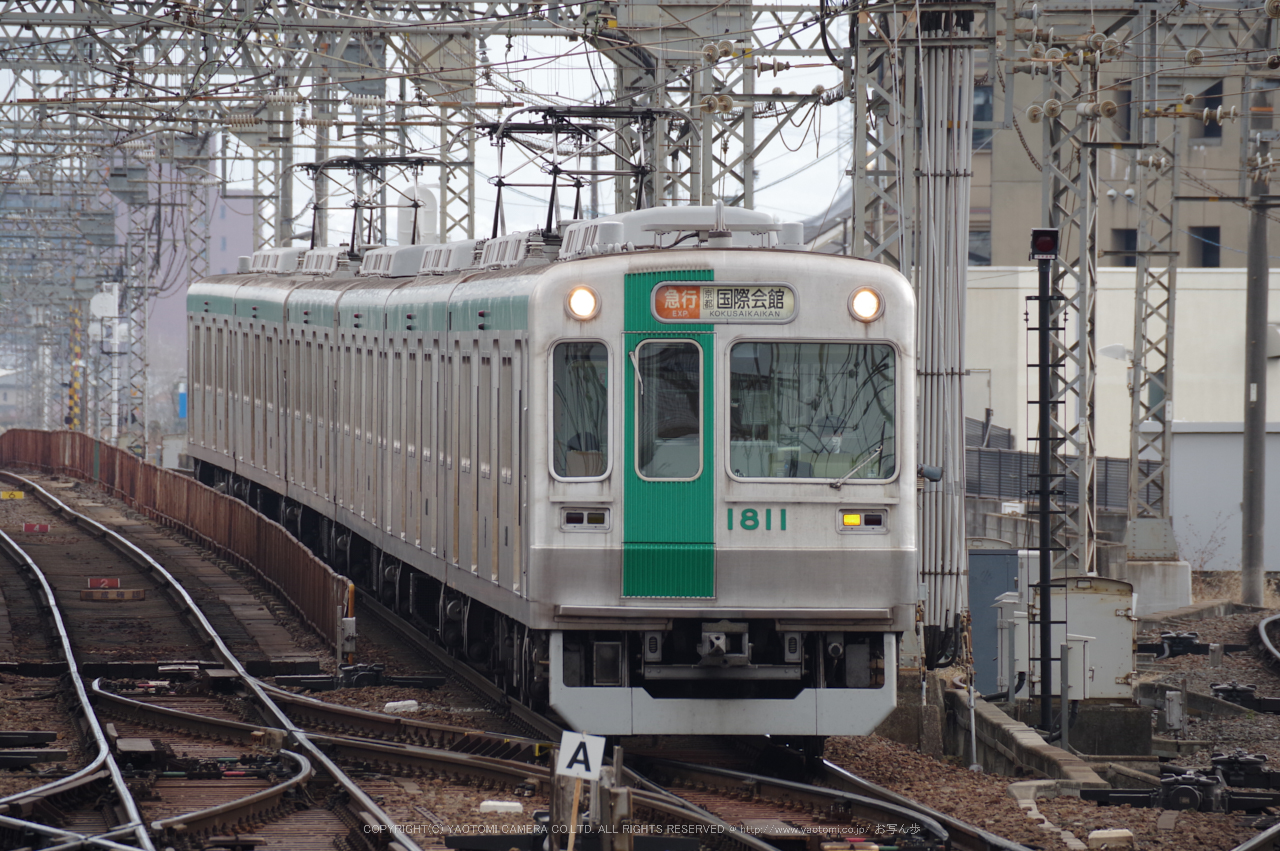http://www.yaotomi.co.jp/blog/walk/PENTAX%2CKP%2C%E8%A9%A6%E5%86%99_PKP_0413%2C2017yaotomi.jpg