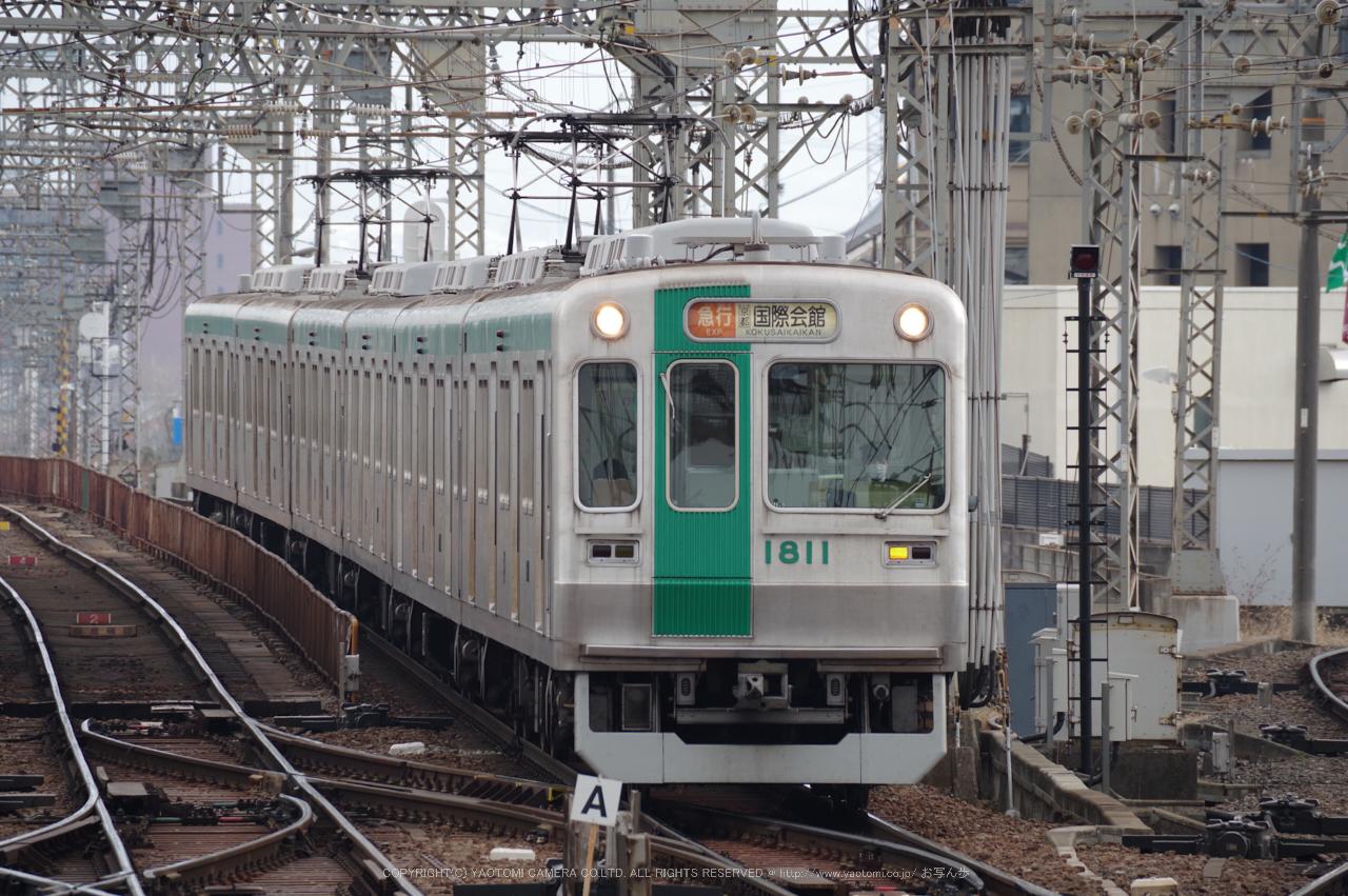 http://www.yaotomi.co.jp/blog/walk/PENTAX%2CKP%2C%E8%A9%A6%E5%86%99_PKP_0414%2C2017yaotomi.jpg
