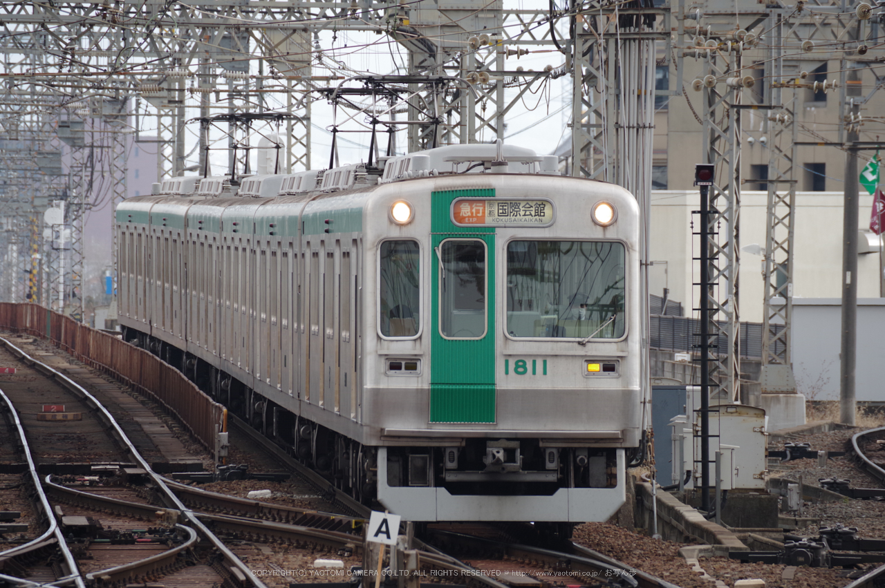 http://www.yaotomi.co.jp/blog/walk/PENTAX%2CKP%2C%E8%A9%A6%E5%86%99_PKP_0415%2C2017yaotomi.jpg