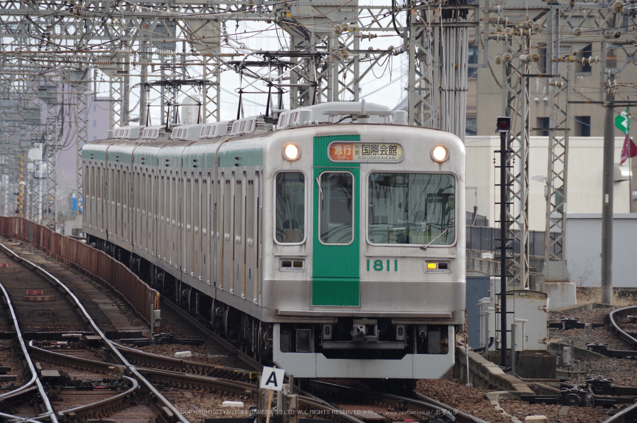http://www.yaotomi.co.jp/blog/walk/PENTAX%2CKP%2C%E8%A9%A6%E5%86%99_PKP_0416%2C2017yaotomi.jpg
