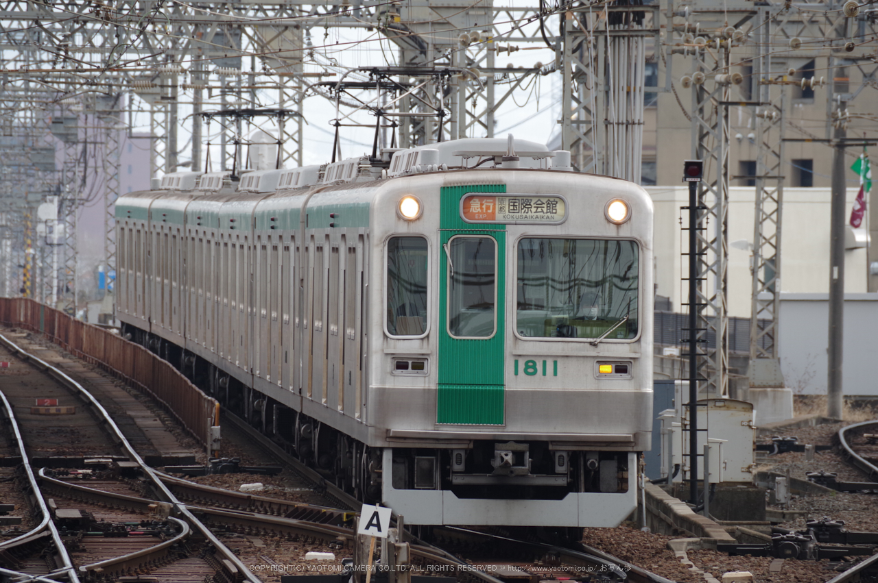 http://www.yaotomi.co.jp/blog/walk/PENTAX%2CKP%2C%E8%A9%A6%E5%86%99_PKP_0417%2C2017yaotomi.jpg