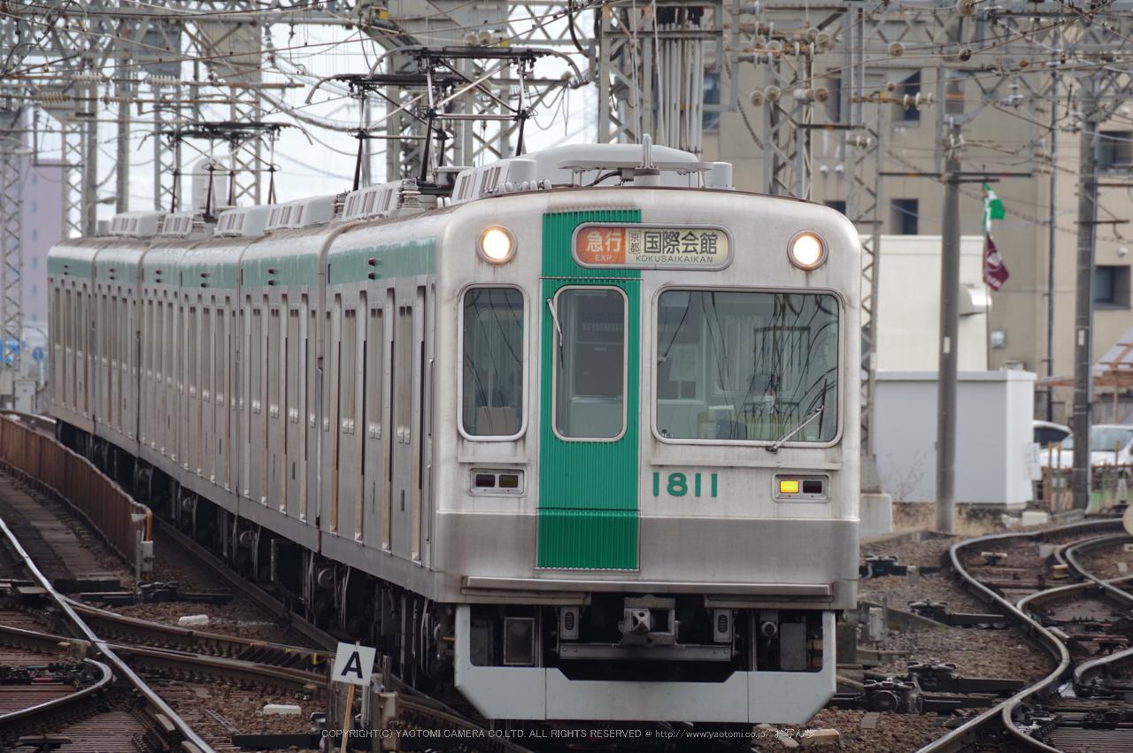 http://www.yaotomi.co.jp/blog/walk/PENTAX%2CKP%2C%E8%A9%A6%E5%86%99_PKP_0425%2C2017yaotomi.jpg