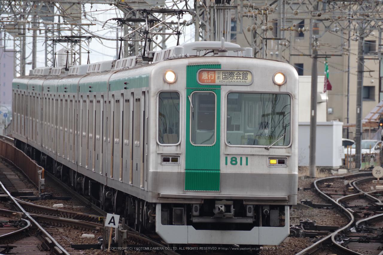 http://www.yaotomi.co.jp/blog/walk/PENTAX%2CKP%2C%E8%A9%A6%E5%86%99_PKP_0427%2C2017yaotomi.jpg