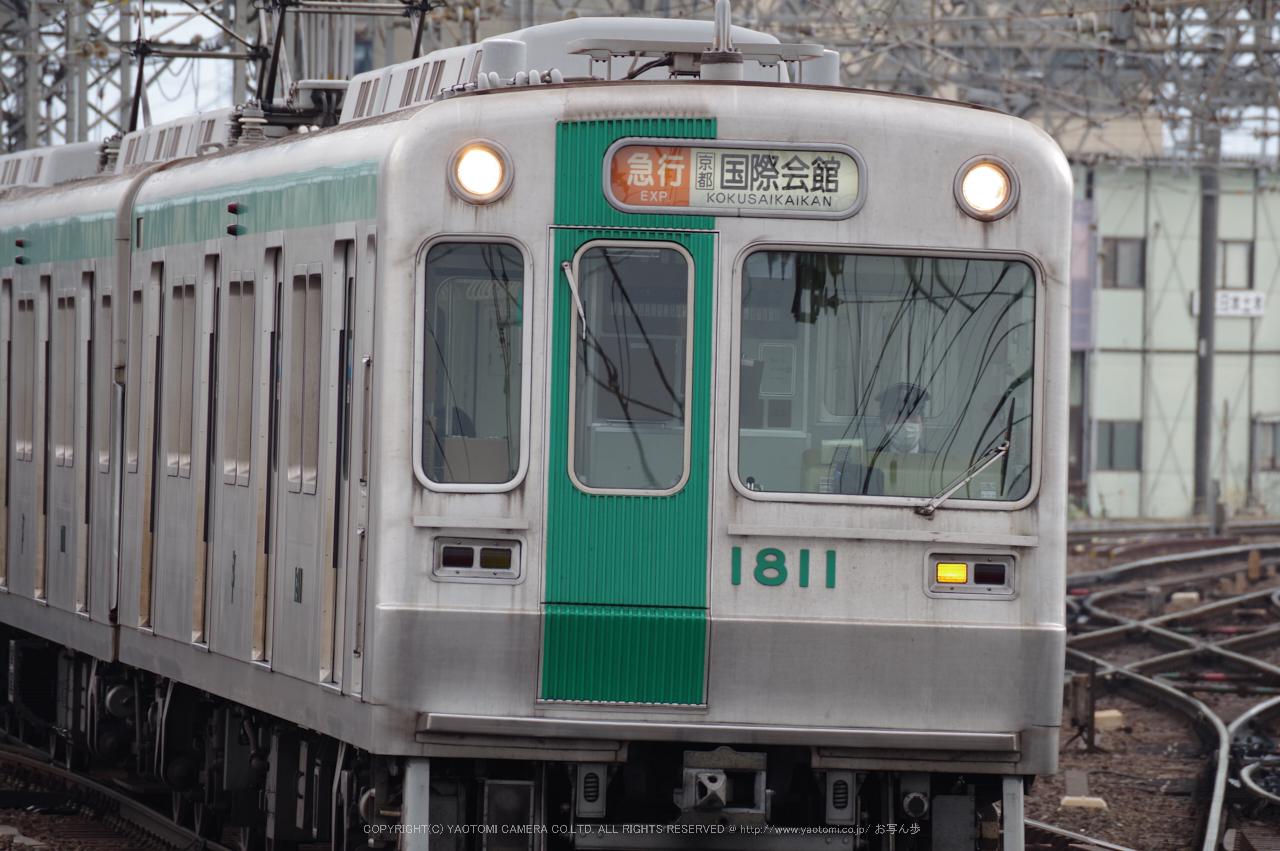 http://www.yaotomi.co.jp/blog/walk/PENTAX%2CKP%2C%E8%A9%A6%E5%86%99_PKP_0442%2C2017yaotomi.jpg
