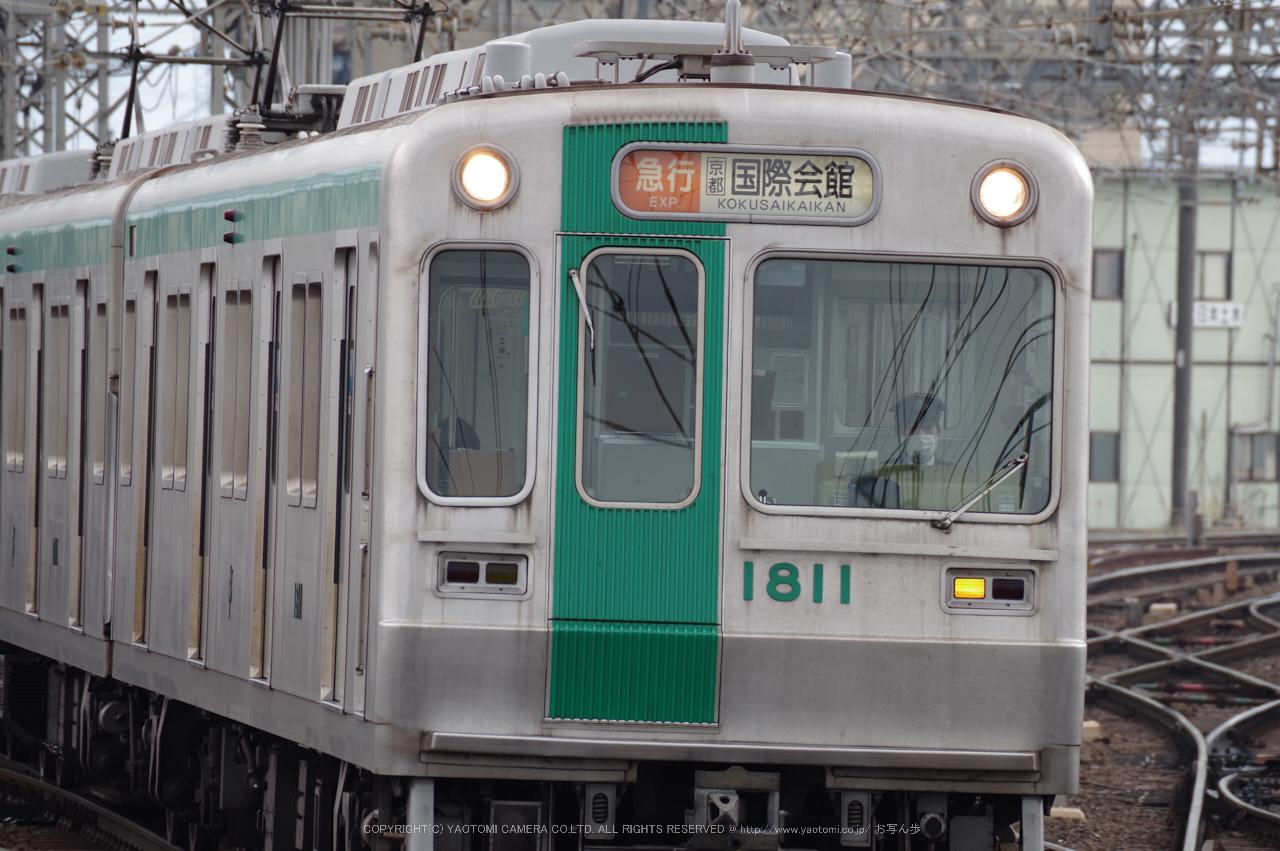 http://www.yaotomi.co.jp/blog/walk/PENTAX%2CKP%2C%E8%A9%A6%E5%86%99_PKP_0443%2C2017yaotomi.jpg